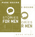 stories-for-men-kit_1024x1024.png