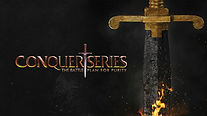 ConquerSeries2.jpg