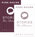 stories-for-women-bundle.png