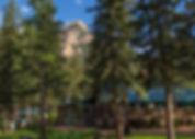 Main-Cabin-Lake.jpg