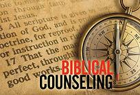 Biblical-Counseling.jpg