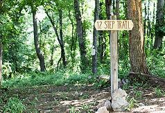 12-step-trail.jpg