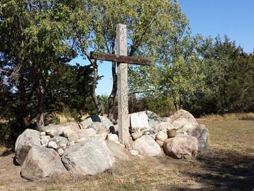 TB Cross.jpg