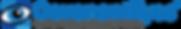 Logo_Desktop-3x.png