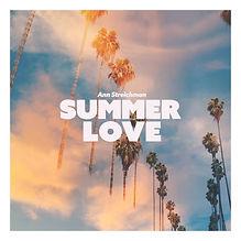 Summer Love Coverart_Final2.jpg