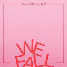 We Fall_new 5-01.jpg
