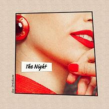 The Night Coverart_V9.jpg