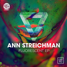 Fluorescent EP.jpg