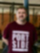 vernon 2018 coach pic.jpg