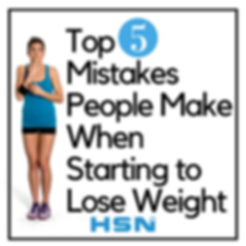Top-5-Mistakes-People-Make-When-Starting