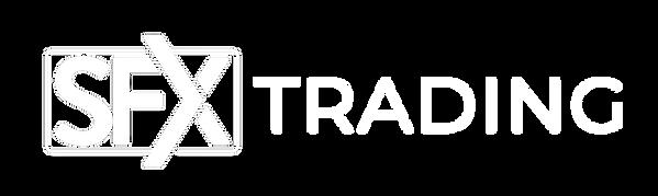 SFX Logo web trans.png