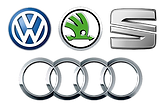 vw-feature-logos_w555_h555.png
