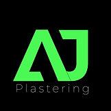 Aj Logo Black 2.jpg