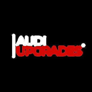 audi upgrades FINAL.png