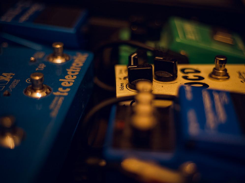 Sessions 2.jpg