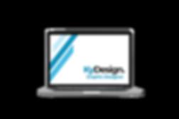 macbook-pro-2015-psd-mockup copy.png