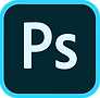 photoshop-2020-logo-37B02055A4-seeklogo.