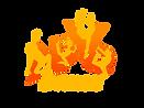 logo_AUVR-danseurs_72dpi_RVB.png