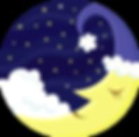 sleepy moon.png