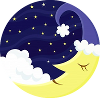 sleepy moon.png