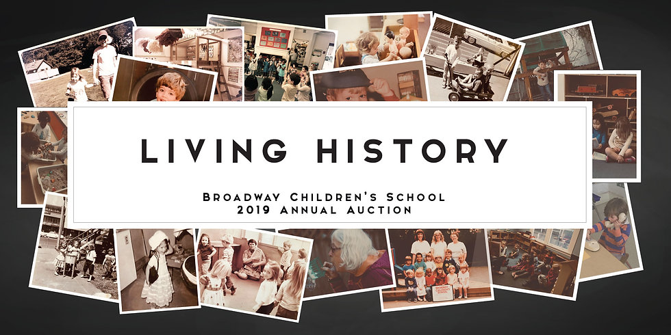 Broadway-Auction-2019-HEADER.jpg