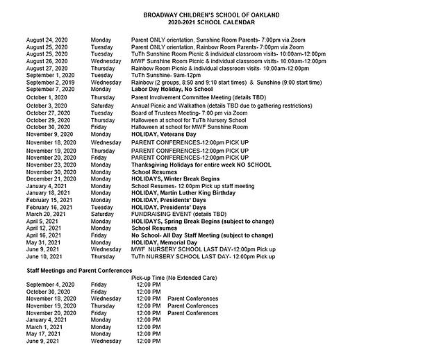 BCSO Calendar 2020-21 Rev 10-20_1.png