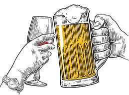 beer and wine cheers.jpg