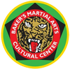 Baker's Martial Arts