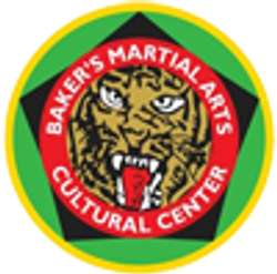 Baker's Martial Arts