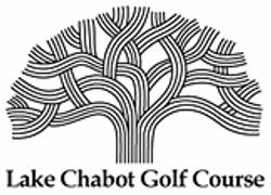 Lake Chabot Golf Course