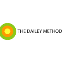 The Dailey Method, Piedmont Ave