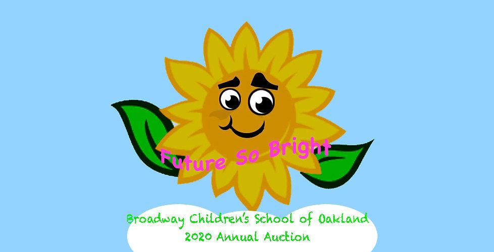 BCSO-Auction-Logo.jpg