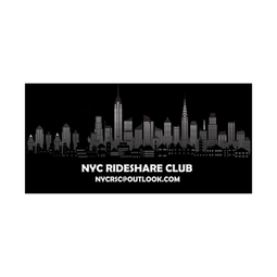 nyc share ssq.png