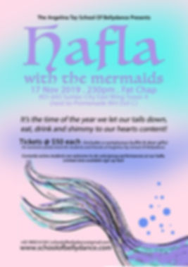 Hafla with the mermaids 2019.jpg