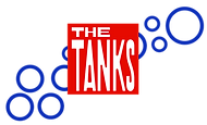 The Tanks_LOGO.png