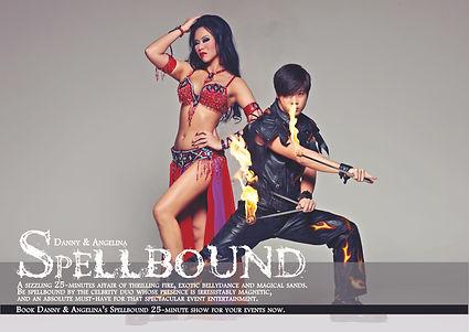 Bellydance, Bellydance Singapore, Belly Dance, Bellydancing, Bellydancer, Angelina Tay, Danny Koh