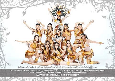 Tribes Tribal Funk.jpg