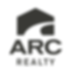 Arc Realty Logo .png