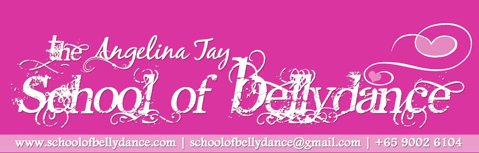 Bellydance in Singapore. Bellydance classes of all levels, for women from all walks of life.