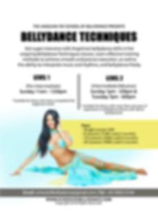 2020 Tech Class Flyer.jpg