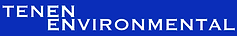 tenen-logo-full_tenen-logo.png