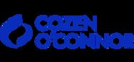 cozen.png
