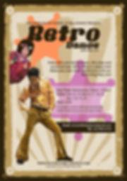 2020 Retro Flyer.jpg