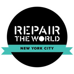 repair sq .png