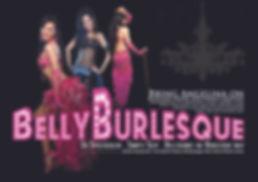 Bellydance, Bellydancer, Bellydancing, Belly dance, Bellydance Singapore, bellydancing in singapore