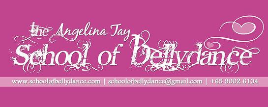 Bellydance, Bellydancing, Learn bellydance in Singapore