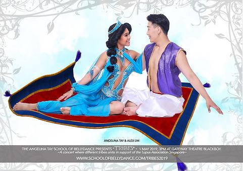 Tribes Aladdin n Jasmine .jpg