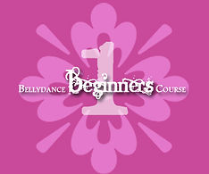 Beginners bellydance classes,www.schoolofbellydance.com