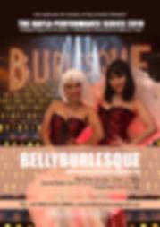 BellyBurlesque2019.jpg