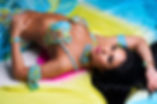 Angelina Tay _ Singapore Bellydancer